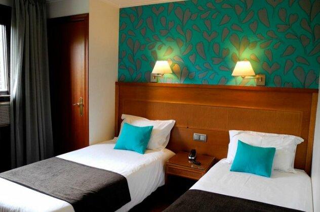 Hotel Lloret Ramblas- Photo5