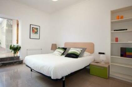 L i Bcn Apartment Cartagena