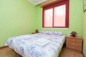 Luxury Sunny Aragon Hov 52015