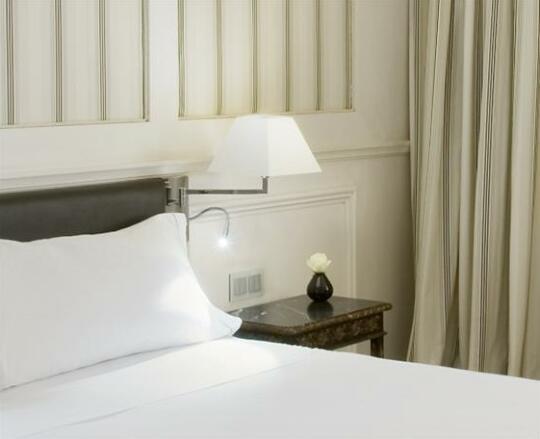 Majestic Hotel & Spa Barcelona GL- Photo5