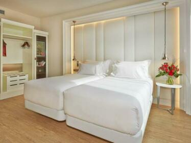 NH Collection Barcelona Gran Hotel Calderon