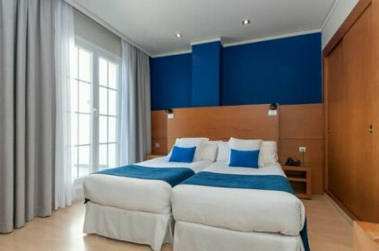 Reding Barcelona Hotel