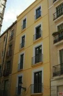 Rege Apart Apartments