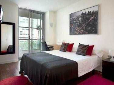 Rent Top Apartments Beach Pool Sea Views