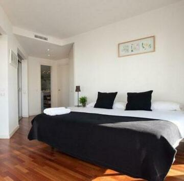 Rent Top Apartments Beach Pool