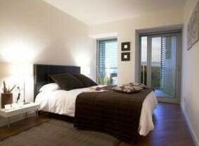 Rent Top Apartments Luxe Barcelona
