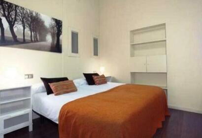 Rent Top Apartments Music Palace Terrace