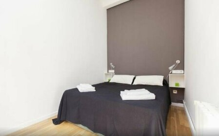 Stay Barcelona Gotico Apartments