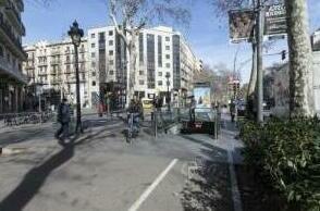 Sweet Home Barcelona Centre Hov 51802