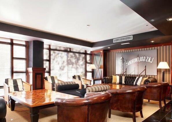 U232 Hotel- Photo2