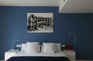 Urban District - MA31 Apartment