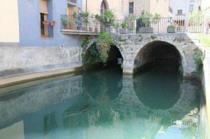Castell d'Ogern
