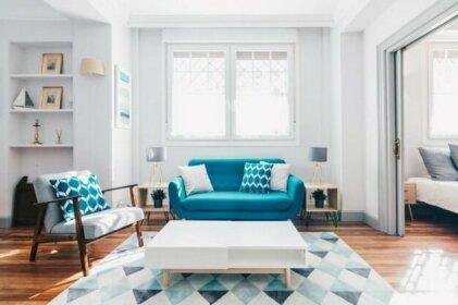 Gran Via Apartment by People Rentals