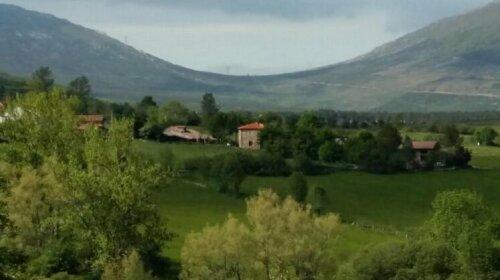 Hotel Rural Jardin Mandala - Los Tilos