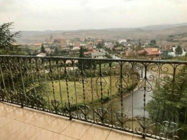 Portal De La Rioja