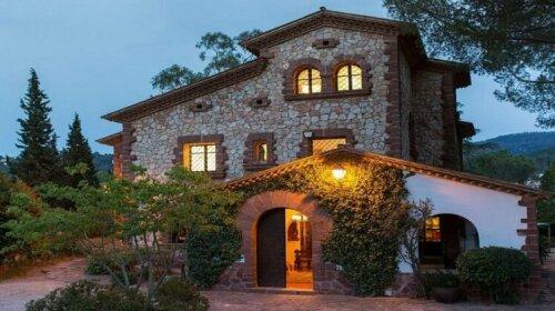 Luxury Villa El Turo