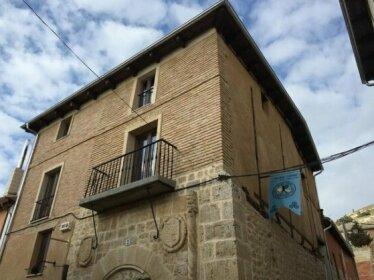 Albergue Rosalia / Pilgrim Hostel