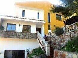 Villa Corbera 5 Br Mountain Villa Ccs 9337
