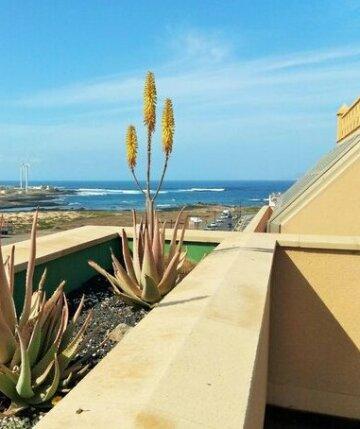 Apartamento Vistamar by Sea You There Fuerteventura