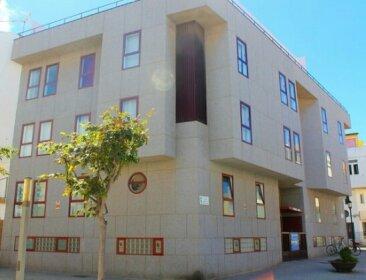 Corralejo Center by Comfortable Luxury