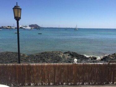 Sol y Mar Corralejo