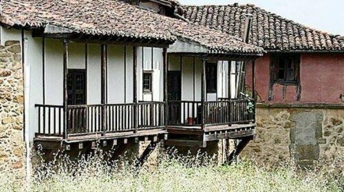 Hotel Moregon