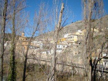 Cuencaloft Casa SanJuan 24