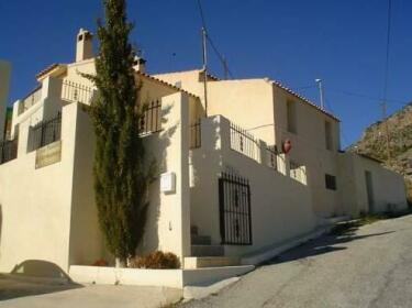 Casa Tres Hermanas