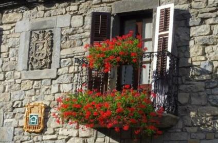 Casa Martinttipi