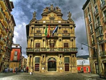 Casa La Biznaga