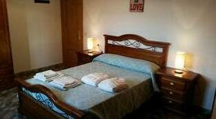 House in La Rinconada 101229
