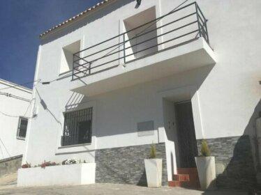 Casa Alma Las Tres Villas
