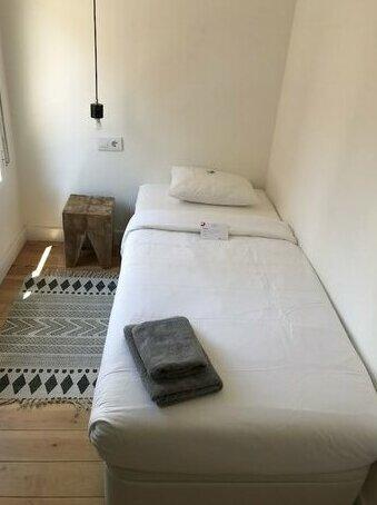 Olala WOW Apartments