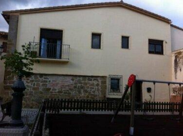 Homestay In Loporzano