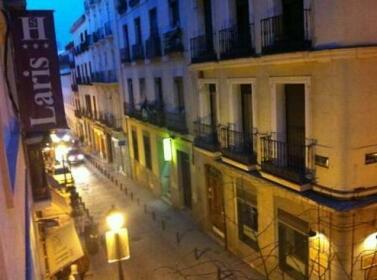 Apartamentos Cote d'Azur