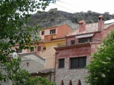 Spa & Casa Rural Rio Dulce
