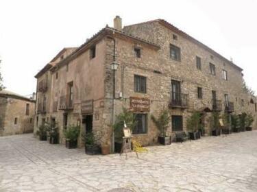 Casa Rural La Ceramica