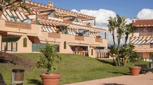 Apartamento Alta Loma on Club La Costa