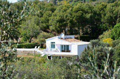 Casa 2Mariposas