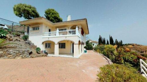 Casa Franyco - Stunning Villa