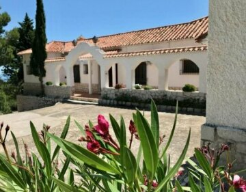 Villa FenaVista