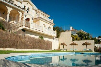 Villa Moriana