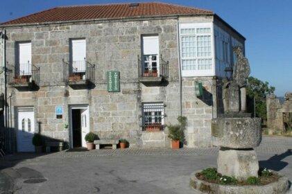 Casa O Torgal