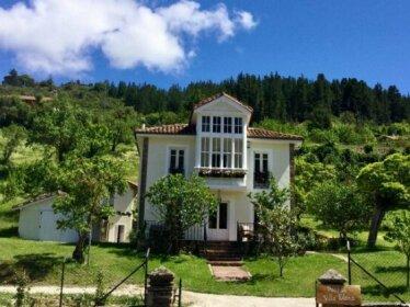Villa Elena Potes