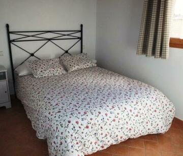 Casa Rural La Moraga