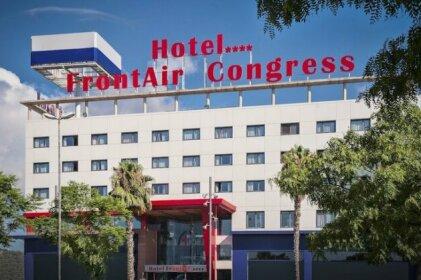 Frontair Congress Aeropuerto