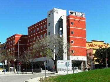 Hotel Venture Sant Cugat