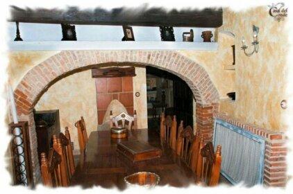 Casa Del Conde Santa Cruz de la Sierra