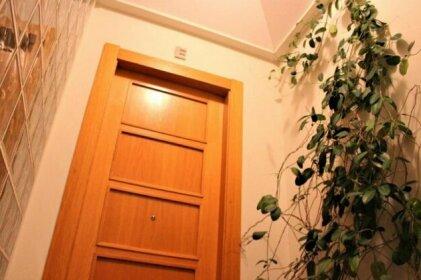Luxury Apartment Sierpes