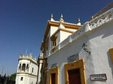 Metropol Seville